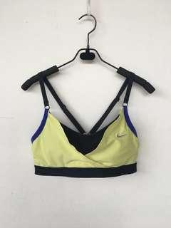 Nike Bra Sport