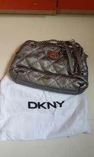 PL DKNY handbag