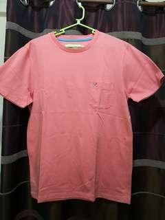 Regatta Tshirt