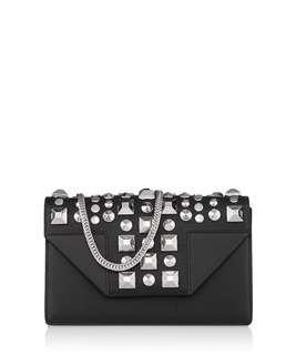 🚚 Saint Laurent Betty Studded Bag