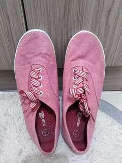 Payless Sneakers Shoes