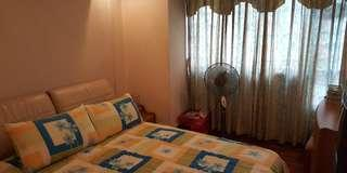 Room rental @ 289D Bt Batok Street 25