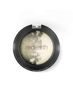Brand New Red Earth Colour Rush Duo Baked Eyeshadow