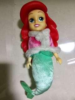 Authentic Disney Princess - Ariel The Little Mermaid 🧜‍♀️