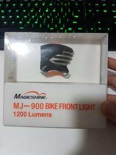 Magicshine Mj-900 1200 lumens USA