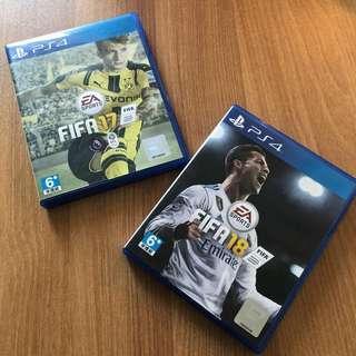 🚚 FIFA