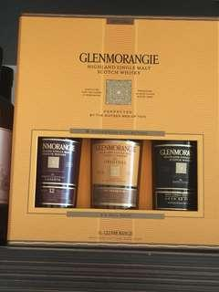 GLENMORANGIE Pioneering Collection Whisky