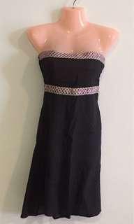 Tube Dress/ skirt