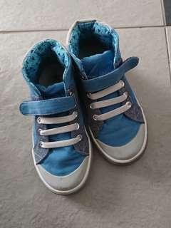 🌈See Kai Run Size 10 shoes