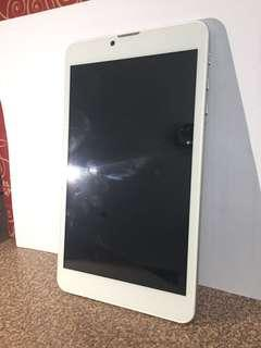 DIY tablet