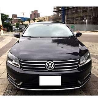 粉專:魯邦車業,想買車皆可幫忙全額貸+增額貸第三方配合認證