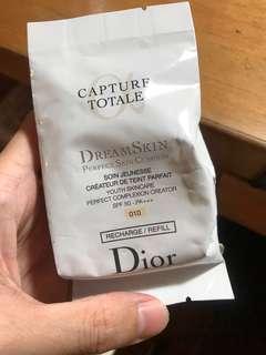 🚚 全新未拆 百貨公司購 Dior 蕊心010