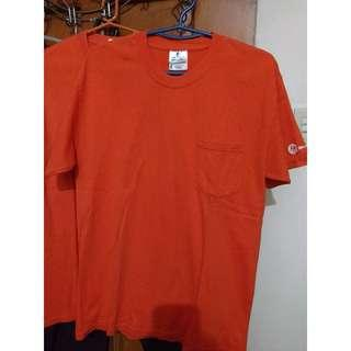 Motorola Solutions T-Shirt Apparel TShirt Shirt Clothing