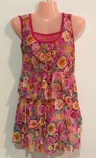 Women's top/ dress