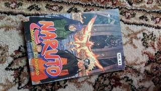 Naruto (64)