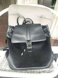 Pedro Backpack Authentic