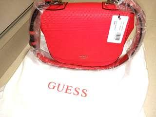 Pinkie Elegant Guess Bag