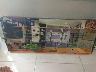 42' Cento TV Bracket (New)
