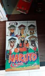 Naruto (49)