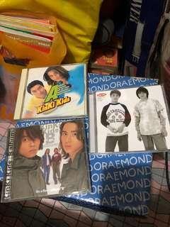 Kinki Kids ABC album