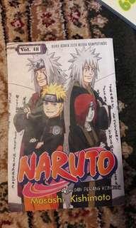 Naruto (48)