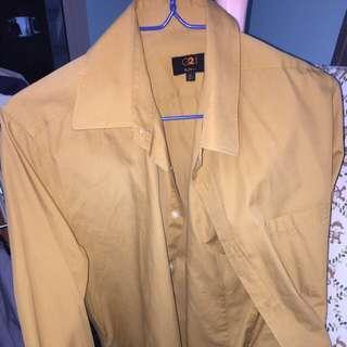 G2000 Long Sleeve Men's Shirt for sale!