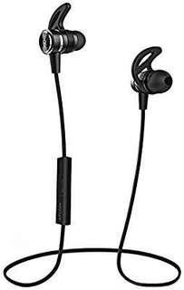 [E529] ATGOIN Wireless Bluetooth Earphones