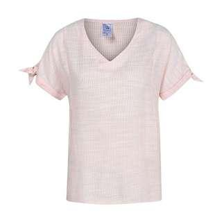 New with tags 6 Cotton/Linen Top