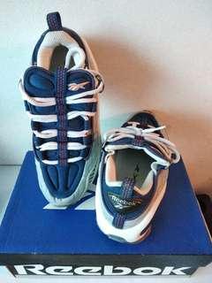 Reebok Running Men Shoes DMX RUN