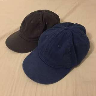 🚚 American apparel 老帽 棒球帽 aa topshop h&m gap zara