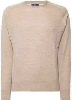Fila Basic Sweatshirt Original