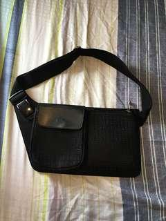 Gucci replica belt bag/body bag