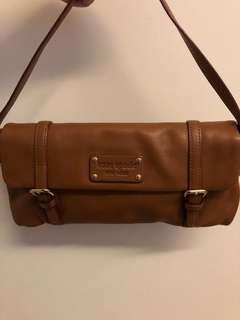 Authentic Kate Spade Bag - Chrissy