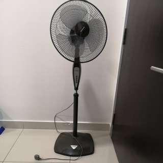 Penasonic Stand Fan