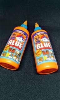 All in one Glue
