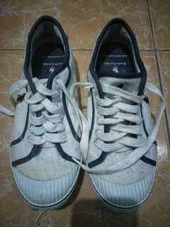 Original Ralph Lauren Polo Sneakers