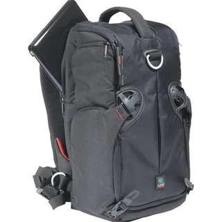 KATA BAG 3N1-11 Sling/Backpack Camera Bag Preloved