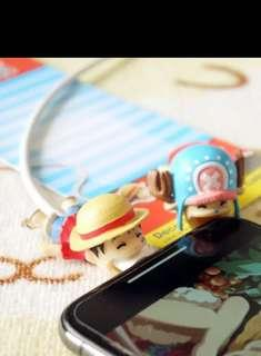 [Instock] One piece cable bite
