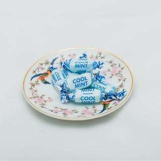 Cool Mint Candy