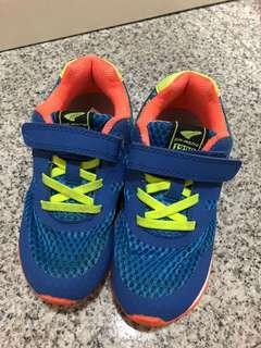 Dr Kong Kid shoe size Eur 29