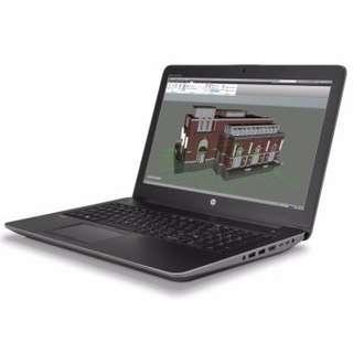Laptop HP 14 CM00055AU