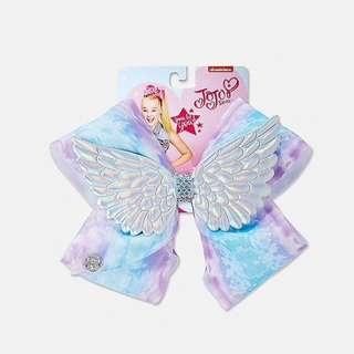 Exclusive for Justice JoJo Siwa Bow