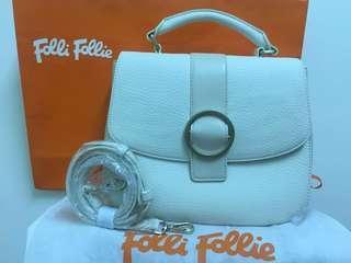 Folli Follie手提包