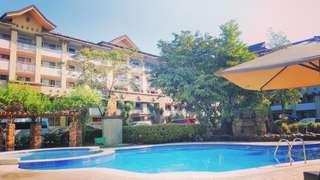 Affordable Rent To Own Condo in Pasig BALI OASIS near Ayala Feliz and LRT Santolan