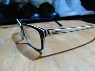 kacamata merk Lacoste second original