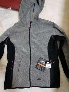 BN Trespass fleece Jacket