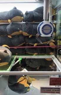 Taru Shiba 麻薯料柴犬