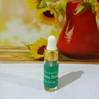 Happy Skin Anti-Aging Face Serum