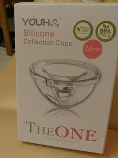 Youha the one collection cup