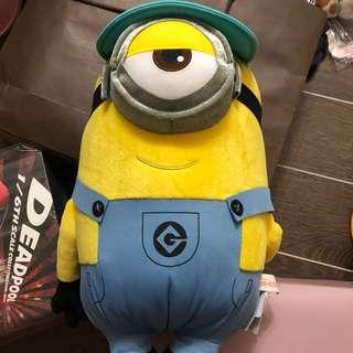 Super big Minion Doll 40*25cm